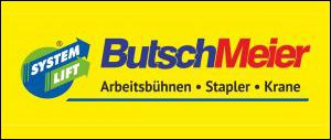 partner-butch-logo