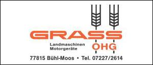 partner-grass-logo
