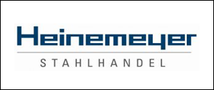 partner-heinemeyer-logo