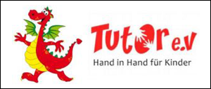 partner-tutor-logo