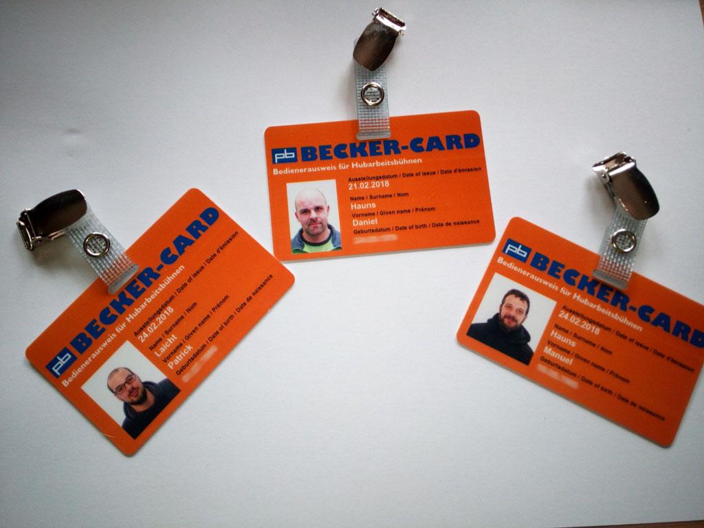 ausweis-card